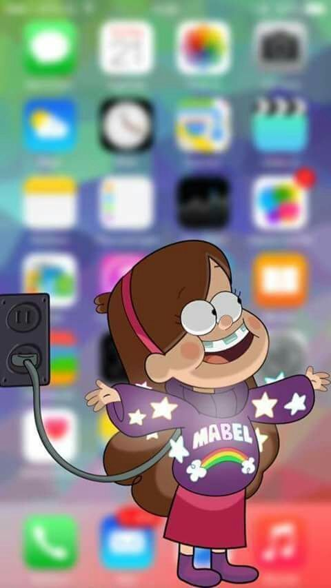Image result for Mabel gravity drops backgrounds – #image # drops # for # wall…
