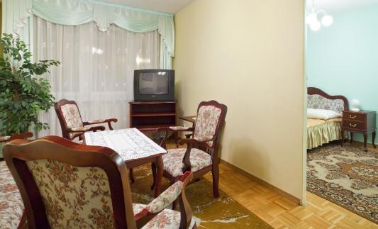 www.hotelewam.pl   #kopernik #hotele #travel #trip #torun #poland
