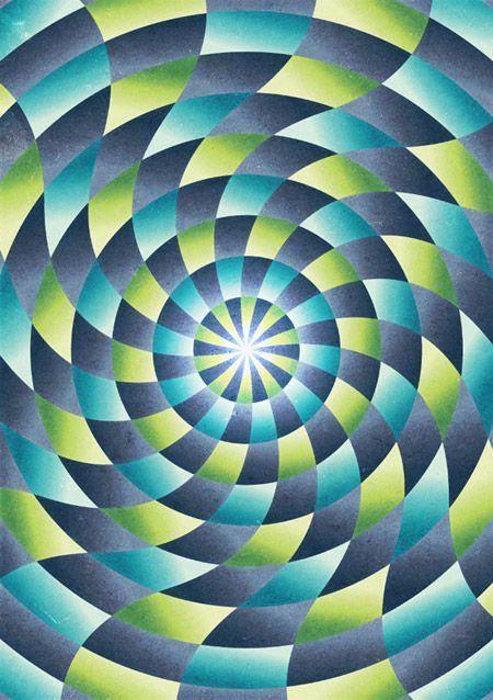 Hypnotisant !