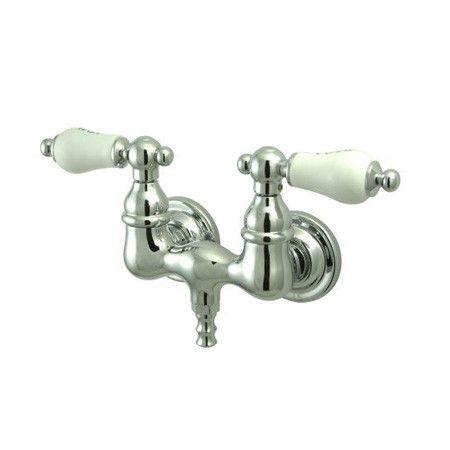 faucet plug pop rod up