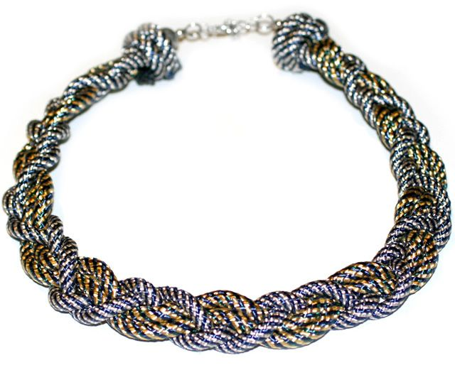 129 best images about braiding techniques on