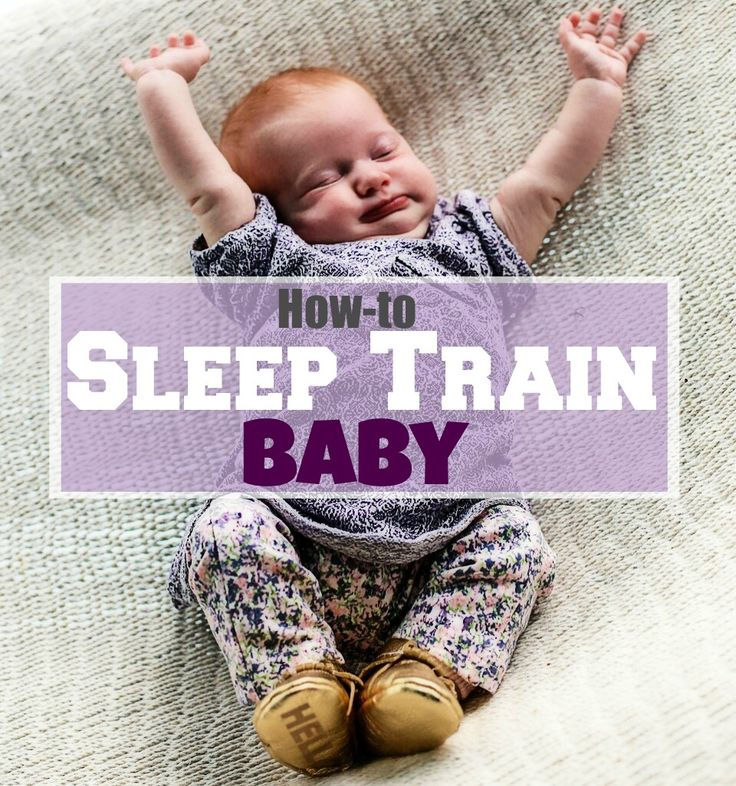 25 Best Ideas About Baby Sleep On Pinterest Help Baby