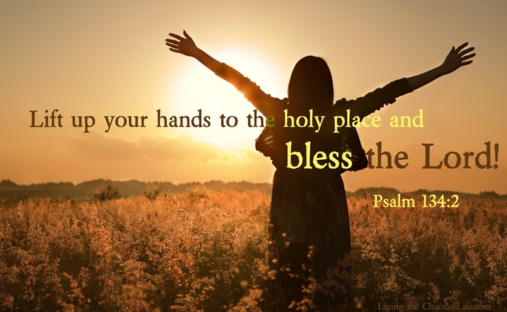 308 best images about spiritual worship on pinterest the