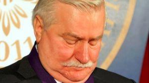 Lech Wałęsa zwariował? Zapowiada więzienie dla prezydenta Dudy, premier Szydło i prezesa Kaczyńskiego