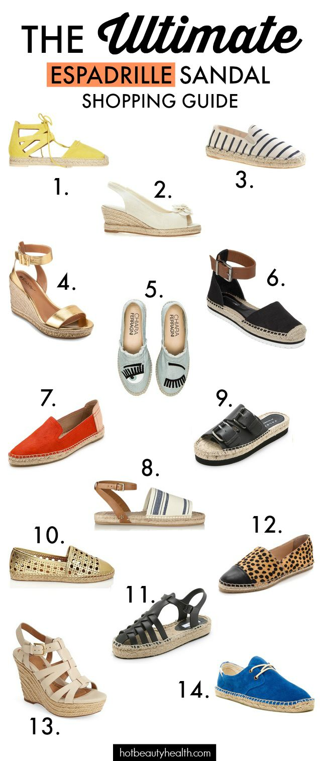 Ask The Height Shoes Stylish Outfits