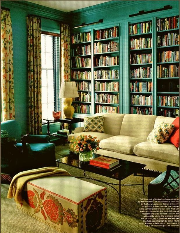 """For years I have often struggled with what to call the style of interior design that I do. I'm sure that I've already told y'all that the word """"transitional"""" makes my skin crawl. I mean… what exactly are we transitioning to? It's totally wimped up to say that a piece of furniture can go either …"""