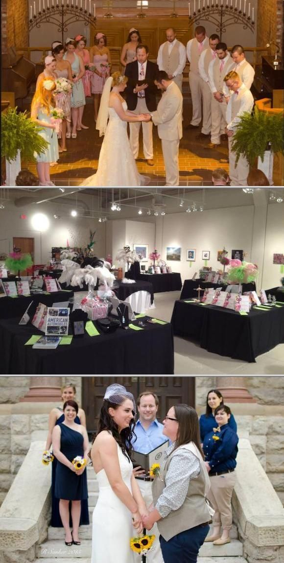 do you invite officiant to wedding reception%0A Looking to hire an expert who will provide wedding planning and wedding  reception decorating services