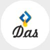 DAS FOODTECH - PWELDING - Featured on Alexandra Business Portal #ABP Advertise your business free #WhiteballCS