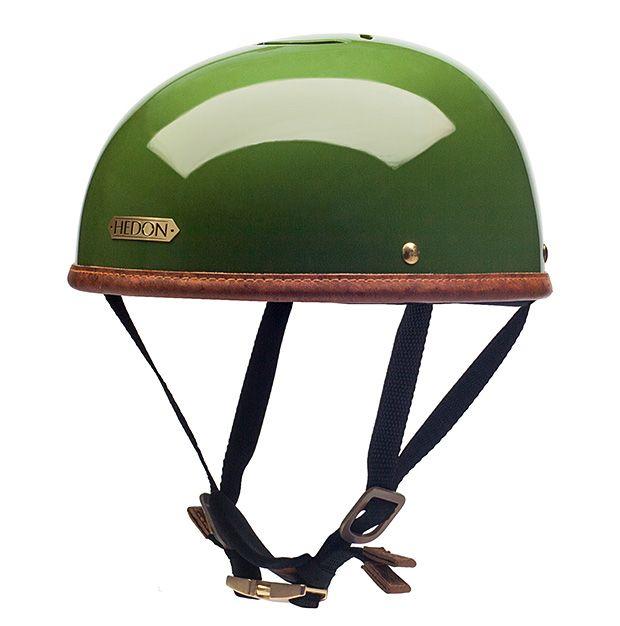Hedon Cortex Bike Helmets