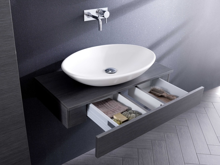 Find this Pin and more on    BATHROOM   VANITY BASIN by papermulberry. 55 best    BATHROOM   VANITY BASIN images on Pinterest