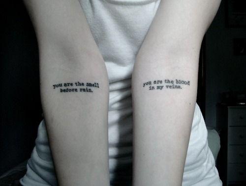 lyrics: Tattoo Ideas, Quotes Tattoo, Tattoo Lyrics, Branding New Lyrics, Tattoo Quotes, Branding New Tattoo, A Tattoo, New Quotes, Lyrics Tattoo