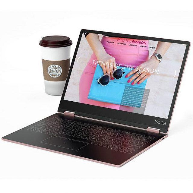 Lenovo Yoga Book : voici la version 12 pouces qui s'annonce décevante - http://www.frandroid.com/produits-android/tablette/409463_lenovo-yoga-book-voici-la-version-12-pouces-qui-sannonce-decevante  #Lenovo, #MWC, #Tablettes