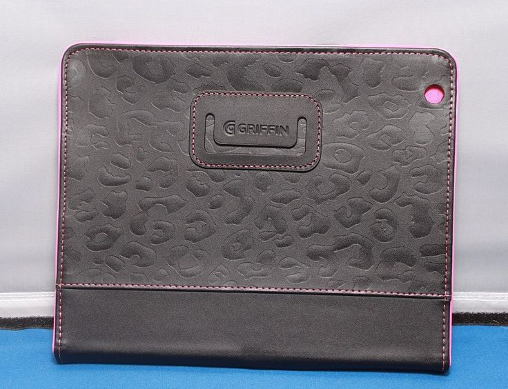 Griffin Tablet Cover #GriffinTechnology