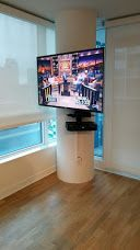 25 Best Ideas About Tv Wall Mount Installation On