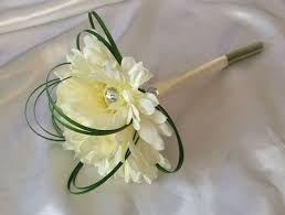 Image result for flowergirl flower ideas
