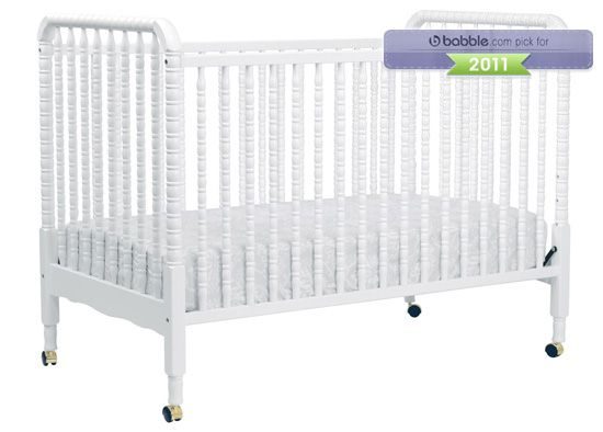 Free Convertible Crib Plans Woodworking Projects Amp Plans