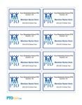 pta membership card template - 73 best images about pie on pinterest back to school