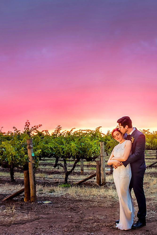 18 Creative Wedding Entourage Photo Ideas ❤ See more: http://www.weddingforward.com/wedding-entourage-photo-ideas/ #weddings #photography