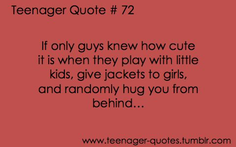quotes for teens | ... with 268 notes tagged as teen quotes teen quote teen quotes teenager