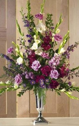 218 best images about quinceanera sweet 16 on pinterest for Flower arrangements for sweet 16