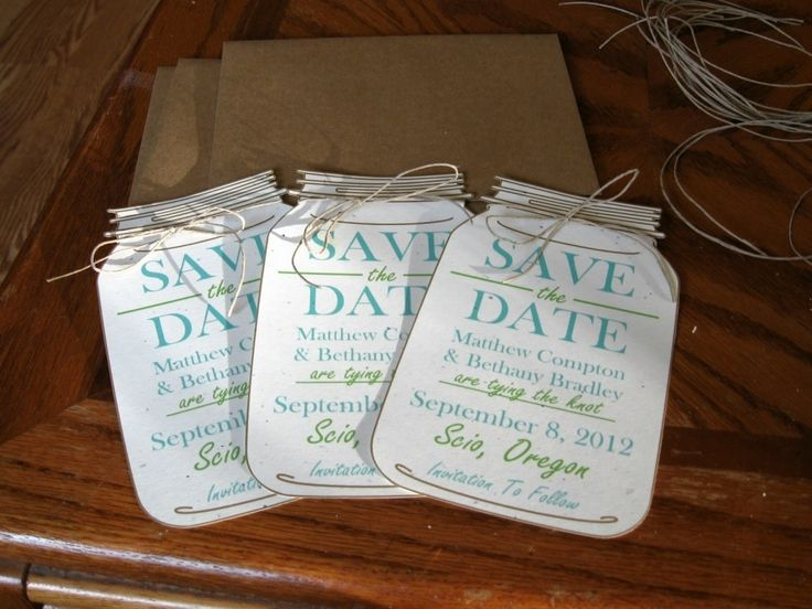 redneck wedding invitations check more image at httpbybrilliantcom2046 - Redneck Wedding Invitations