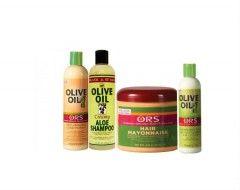 Vous avez les cheveux secs, dévitalisés, abimés, fatigués? Alors voici une sélection qui est faite particulièrement pour vous.
