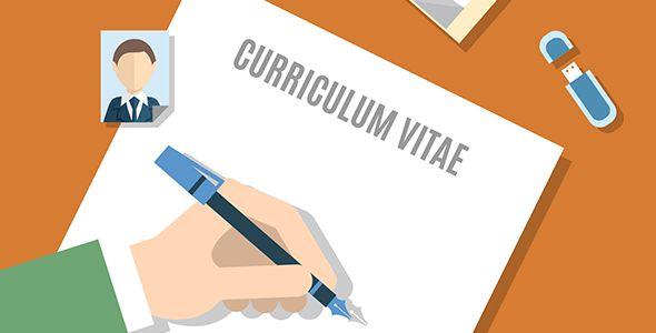 Resume writing services melbourne cbd