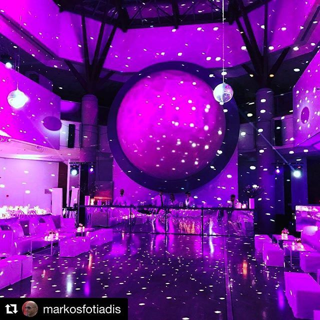 #Repost @markosfotiadis with @repostapp ・・・ About last night - Mouseio Goulandri - wedding party with dj Markos # sound # lights # truss etc by @loudandcleargr with @the_event_co #event #eventdesign #eventplanner #eventrentals #ig_greece #instastyle #wedding #weddingday #weddingdecor #weddingplanner #weddingplanning #athens #mykonos #glyfada #kifisia #syntagmasquare #eventprofsuk #eventprofs #meetingplanner #meetingplanner #meetingprofs #inspiration #popular #trending #eventplanning…