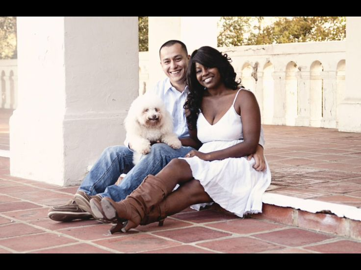 interracial dating in augusta georgia The battle over inter-racial marriage in a gallup poll revealed that only 4% of american adults favored allowing interracial when the georgia.