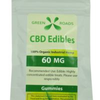 Looking for CBD Gummies & Candies? Visit CBD Oil Connection to buy cannabis edibles online where you can find CBD Edibles for Sale with discount price.