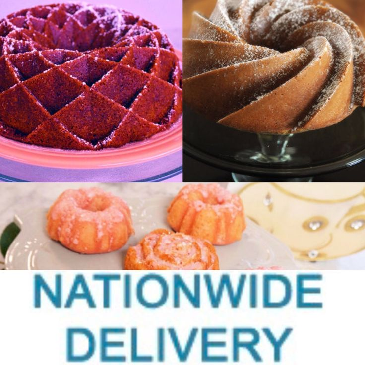 29 best the diabetic pastry chef sugar free diabetic gift baskets pound cakes cakelets sugar free or sugar added nationwide shipping negle Images