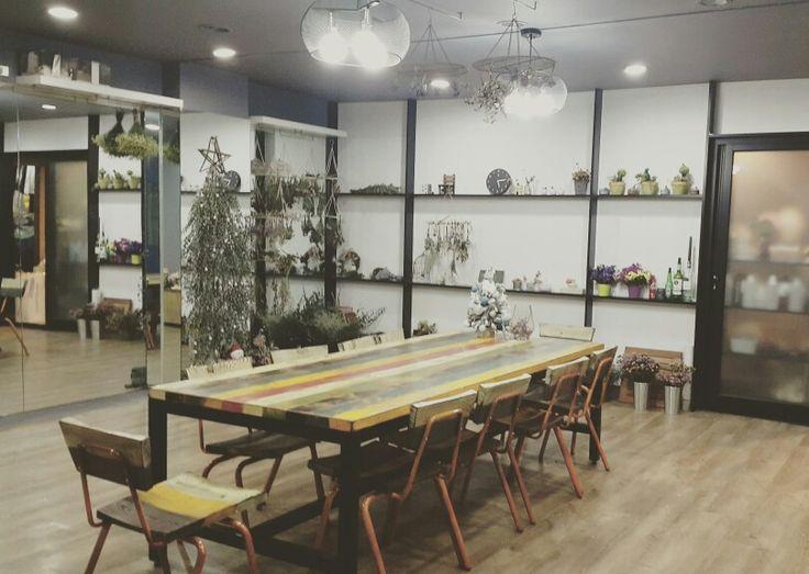 ELstudio kang nam www.shop-el.co.kr