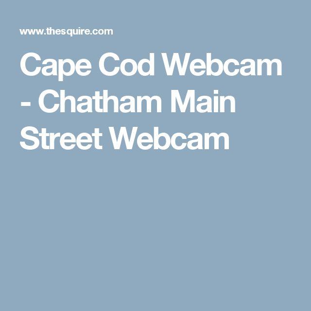 36 Best Webcams Images On Pinterest