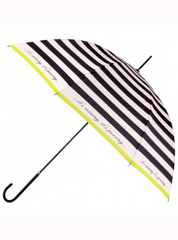 Totes Umbrella, £10
