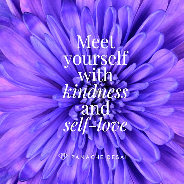 048895cd0dcabfb6e59f3c6b9c529698--kindness-matters-life-coaching.jpg