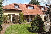 Prodej, rodinný dům 6+1, Senohraby | Rodinné domy | Prodej | Oblíbené reality z celé republiky | OblíbenéReality.cz