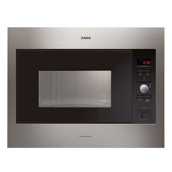 NN-CF778SBPQ combination microwave from Panasonic | Microwaves | Shopping | housetohome.co.uk