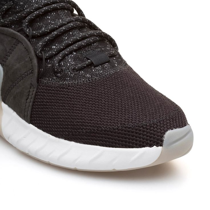 Cheap Adidas Tubular Doom Core Black White