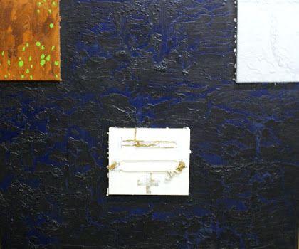 elwyn lynn paintings - Google Search