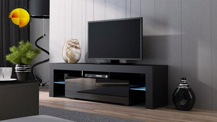 Best 10 Modern Tv Cabinet Ideas On Pinterest Tv