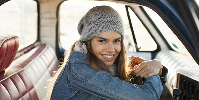 Beanie article #vogueeyewear #stylemiles #summerhouse  http://cuchurutu.blogspot.com.es/2014/05/con-vogue-eyewear-puedes-ganar-un-viaje.html