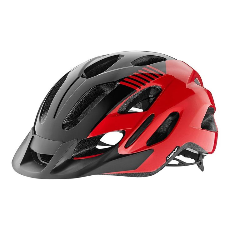 Prompt Youth Helmet