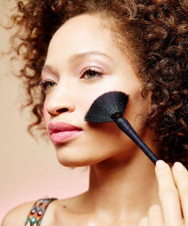 422 best maquillage make up images on pinterest. Black Bedroom Furniture Sets. Home Design Ideas