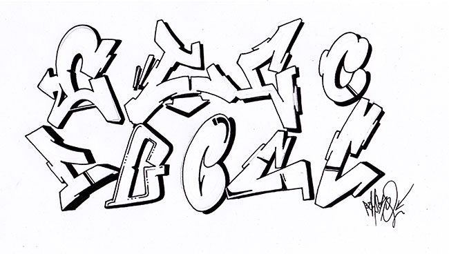alphabet-c-graffiti.jpg (650×368)
