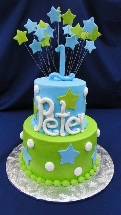 Decorating Ideas > 18 Best Images About First Birthday Cakes On Pinterest  ~ 183418_Birthday Party Ideas Richmond Va