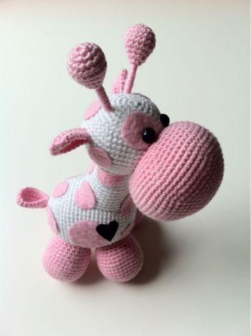 little josie's: Amigurumi