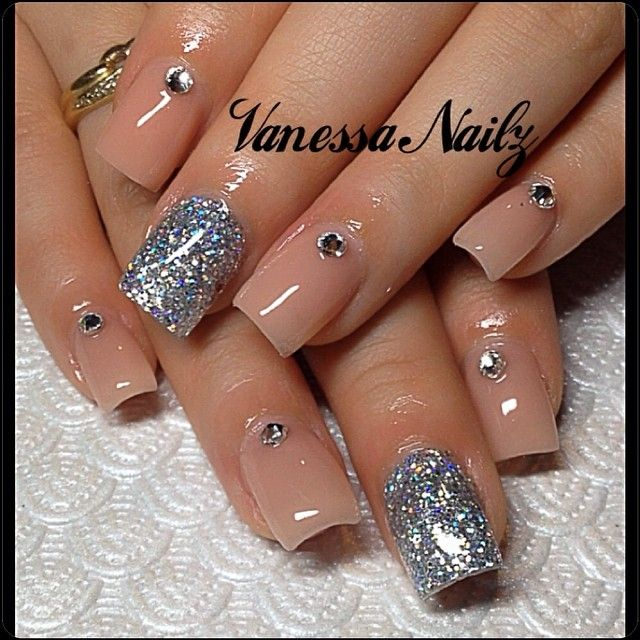 Vanessa Gisselle Colon @vanessanailz_25 | Websta (Webstagram)