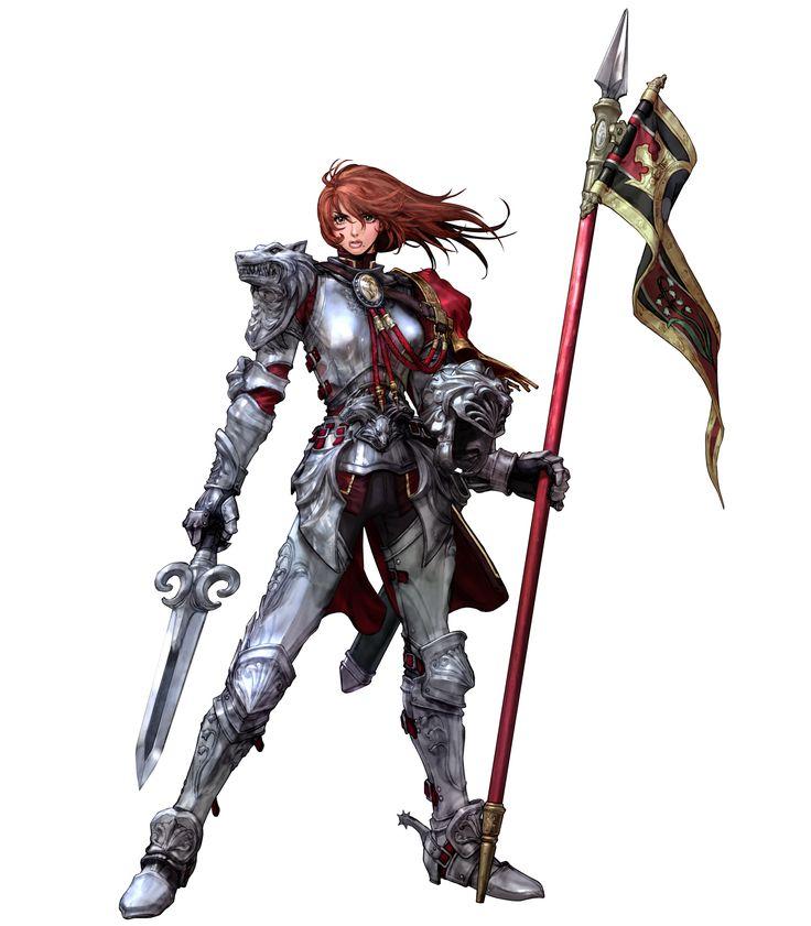 Warriors Orochi 4 Soul Calibur: 17 Best Images About Soul Calibur On Pinterest