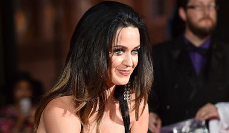 Katy perry enraged at russel brands unfair portrayal of
