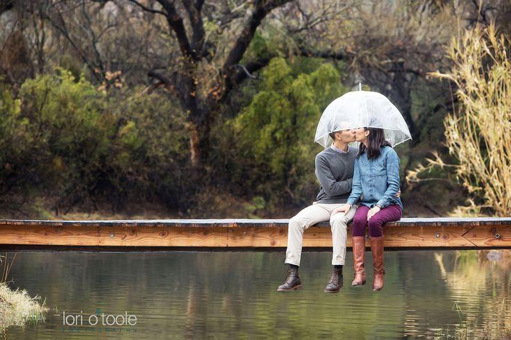Tanque Verde Guest Ranch; engagement photos; Lori OToole Photography